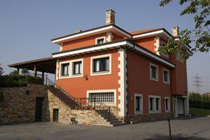bastian-san-cristobal-26