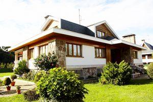 eguiagaray-arquitectos-32